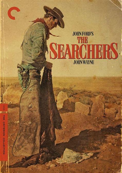 film western john wayne in italiano the searchers 1956 directed by john ford starring john
