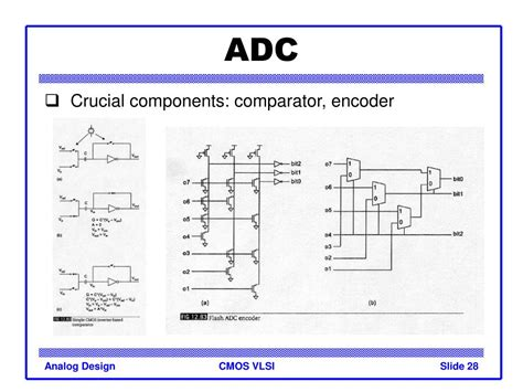 resistors working principle resistors working principle 28 images working principle diode and special diode light