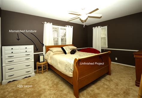 mismatched bedroom furniture mismatched bedroom furniture 28 images pin by gemma on