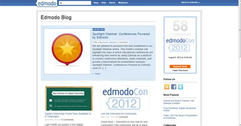 edmodo facebook edmodo facebook eid master edu edmodo communication and