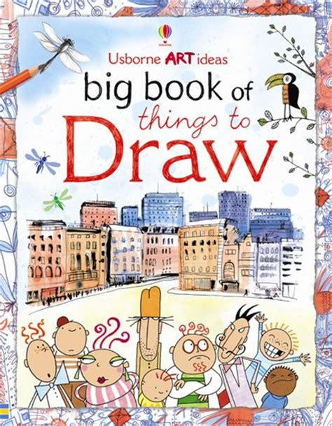 how to start a doodle book 10 gifts that will keep children engaged for years and