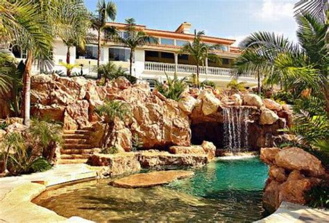 dream backyard backyards of your dream 38 pics izismile com