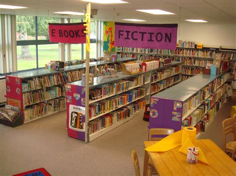 school library layout design ideas school library design ideas brucall com