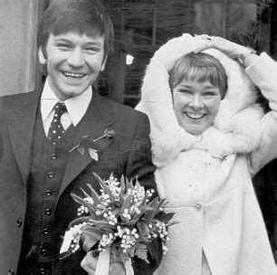 actress mrs patrick cbell exclusive judi dench my life in pictures our best loved