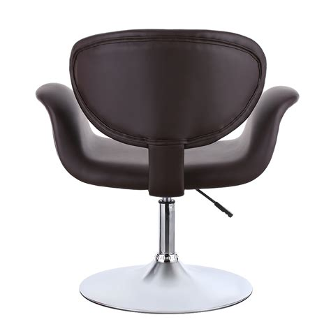ergonomic bar stools ergonomic bar stools american hwy