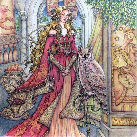 thrones colouring book ideas 1000 images about of thrones color pages on
