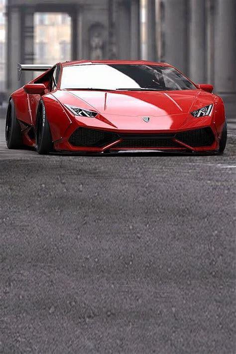 Lamborghini 100k 25 Best Ideas About Supercars On