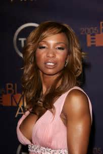 fashion elise neal wallpapers 1041