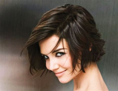 Bridal Hairstyles Bob Hair by Best Indian Bridal Hairstyles For Hair