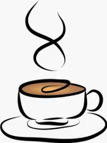 Animated coffee cup clipart best