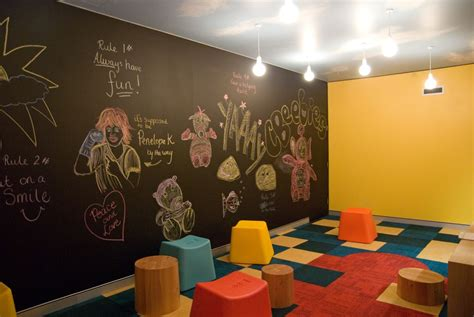 kid interior design office room interior design zeospot zeospot