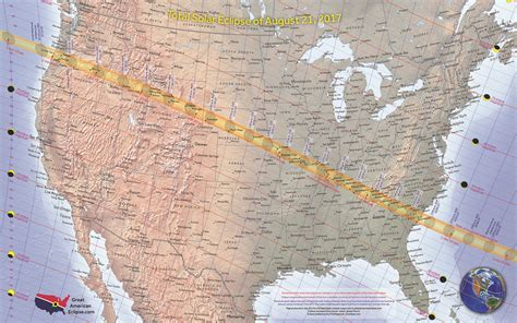 map usa eclipse 2017 eclipse 2017 omsi