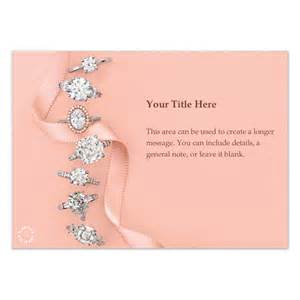 engagement rings invitations amp cards on pingg com