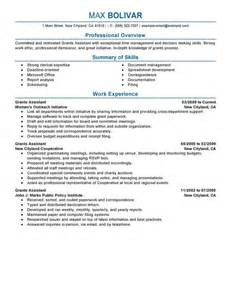public administration resume objective admin resume format download administration cv templates professional administrative officer templates to showcase