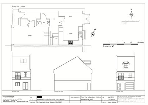 how to get floor plans of an existing home how to get floor plans of an existing house uk
