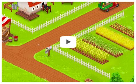 How To Search For On Hay Day Hay Day At Searchfy