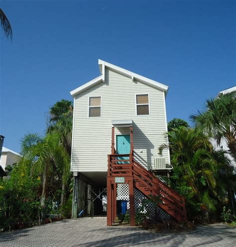 welcome fort myers vacation rental cocoplum