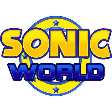 sonic world fan game sonic world fan game download