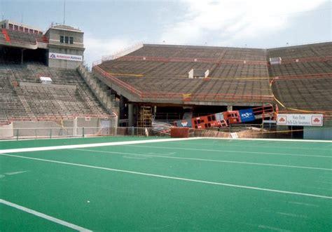 lincoln nebraska memorial stadium memorial stadium lincoln ne