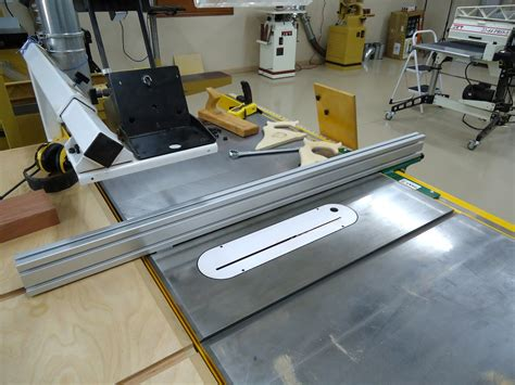 universal table saw fence extruded aluminum extruded aluminum table saw fence