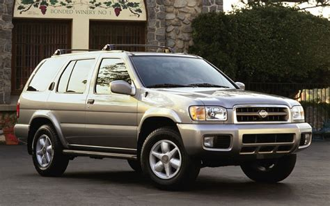nissan armada 2001 next generation armada autos post