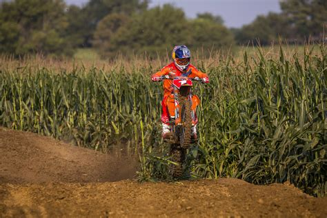 ryan dungey  red bull present homegrown  homage