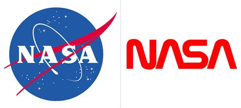 nasa   adopt  cool  logo wired