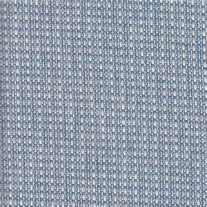 upholstery fabric indianapolis decor rest 2532 sofa with casual mid century look godby