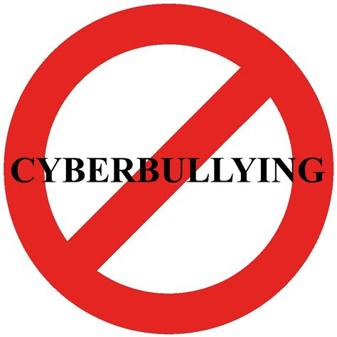 Loveisrespectorg Stop Cyber Abuse Among by Top 20 Cyber Bullying Facts