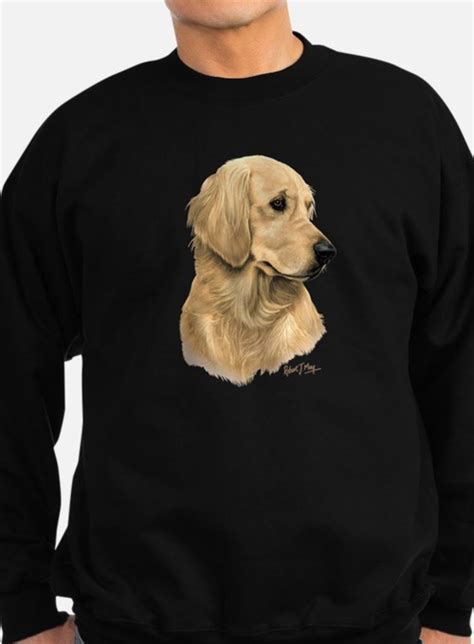 golden retriever sweater golden retriever hoodies golden retriever sweatshirts crewnecks