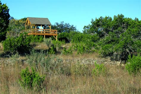 Lost Maples Cabins by Hill Country Cabins Near The Frio River Garner