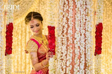 Top 15 Wedding Photographers in Chennai and Beautiful