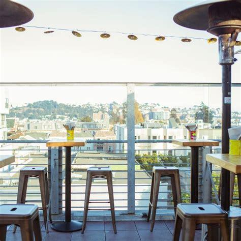 techo sf el techo restaurant san francisco ca opentable