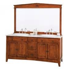 recollections bathroom vanity pretty my world
