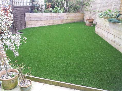 new look lawns artificial grass installation berkshire