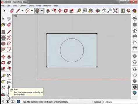tutorial google sketchup 2014 pdf section plane tool google sketchup 2014 tutorial youtube