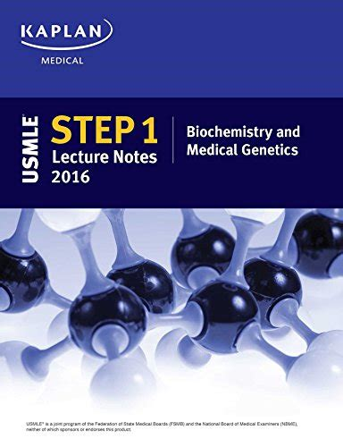 biochemistry the student survival guide to ace biochemistry books free usmle step 1 biochemistry lecture notes pdf