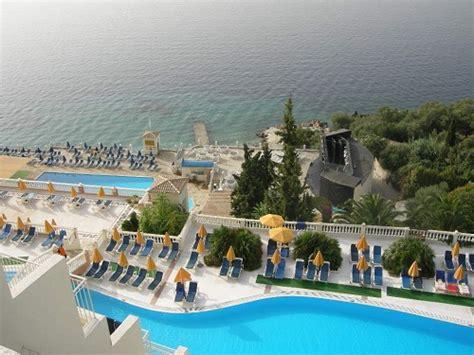 best hotels in corfu best all inclusive hotels in corfu travelvivi