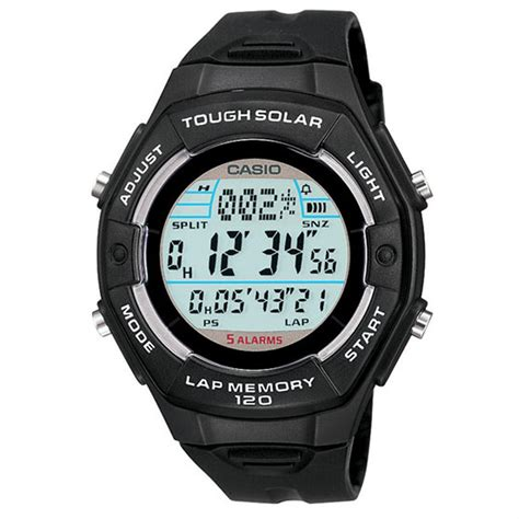 casio 174 s lws200h 1a sport 235436 watches