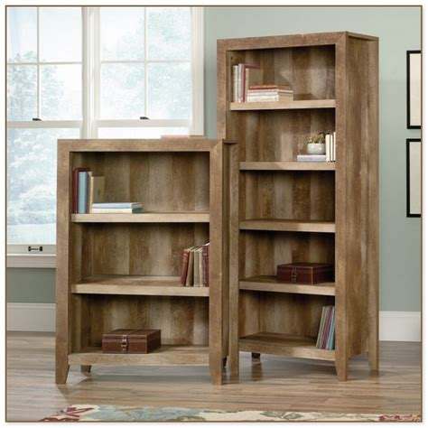 big lots 5 shelf bookcase mainstays 3 shelf bookcase