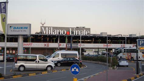 pavia linate luc at dis look at this aeropuerto de milan linate
