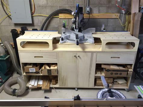 festool work bench new kapex miter saw stand festool kapex mitre saw
