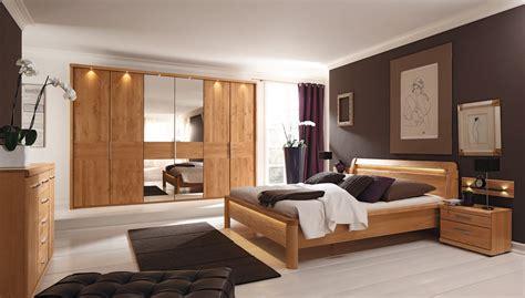 schlafzimmer musterring schlafzimmer iva musterring ihr traumhaus ideen