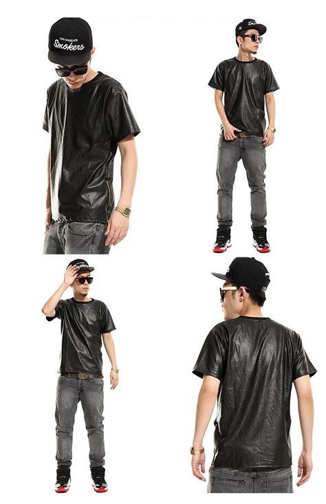 imagenes ropa urbana para mujeres ropa hip hop hombre