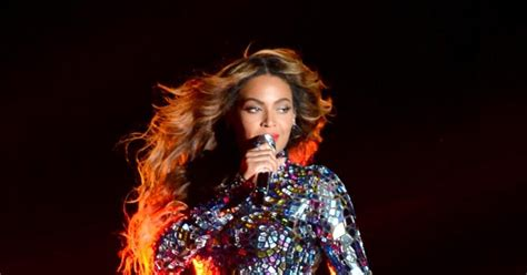 Two New From Beyonce by Beyonce S Two New Songs Leaked In Ny Daily News