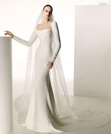 vestidos de novia corte medieval vestido de novia medieval