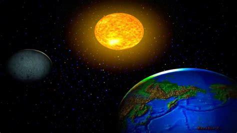imagenes de sol y luna animadas 2012 7 23 eclipse de sol y luna y detalles youtube