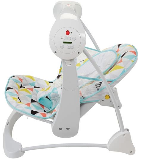 fisher price take along swing fisher price deluxe take along swing seat