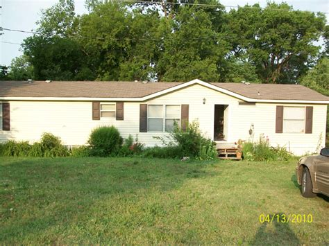 1996 mobile home value 171 mobile homes