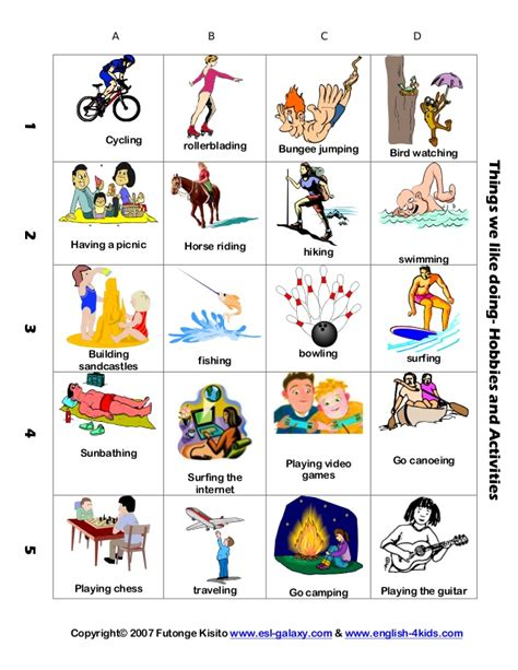 Sticker Englisch Plural by Watch Clipart Hobby Pencil And In Color Watch Clipart Hobby